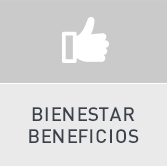 BENEFICIOS_INTRA