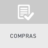 COMPRAS_INTRA