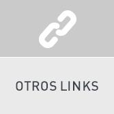 OTROS_LINKS_INTRA
