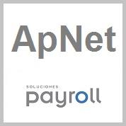 payroll2
